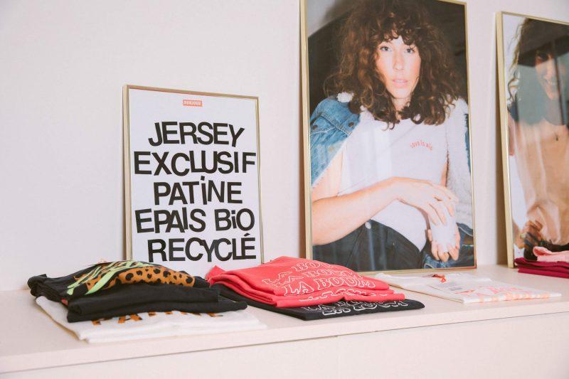 bienvu upcycling mode charlotte dereux patine portrait photographie francois rouzioux 6