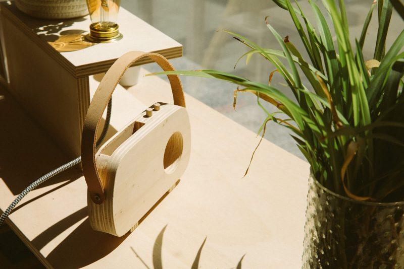 bienvu upcycling design lieux paris ateliers chutes libres camille chardayre amandine langlois portrait photographie francois rouzioux 3