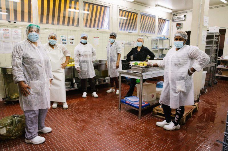 bienvu upcycling zero dechet food confitures rebelle paris elodie theme photographie francois rouzioux 12