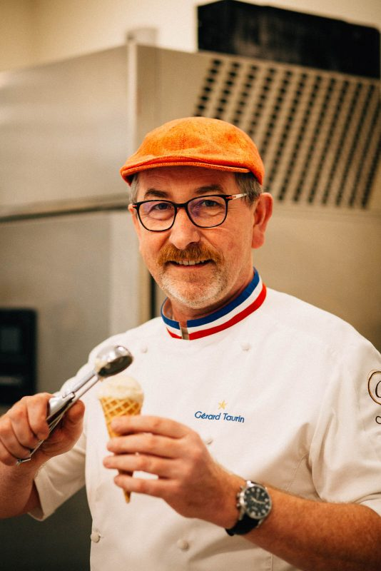 bienvu upcycling zero dechet food bieres jus eaudevie couinecochon leperche hugo martin photographie francois rouzioux 14