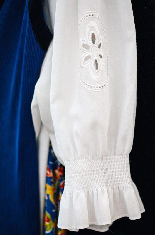 bienvu upcycling fashion mode secondemain popup entremains camille chatelet sophie boirard photographie francois rouzioux 14